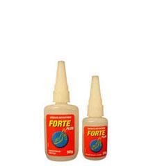 DM Forte-Plus
