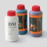 DM Wax Ink 1l