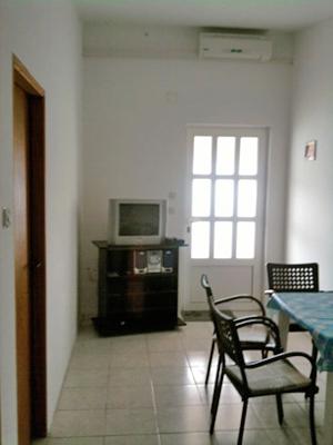 Kuhinja - vrata